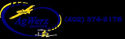 AgWerx Aviation